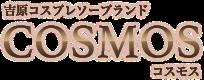 吉原コスプレソープランド「コスモス(cosmos)」